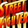 ������ ��������� Downing Street Fighter ��� �����������