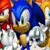 Sonic Heroes Puzzle ������ ��������� ��� �����������