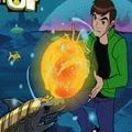 Бен 10 Морской монстр Ben10 Sea Monster играть бесплатно без регистрации