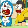 Doraemon Run Nobita Run играть бесплатно без регистрации