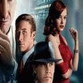 Играть бесплатно Герой против мафии Gangster Squad-Tought Justice Read без регистрации