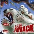 Polar Bear Payback играть онлайн