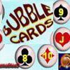 BubbleCards играть бесплатно без регистрации