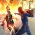 Spiderman 3D Fighting играть онлайн