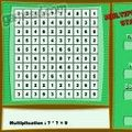 Умножение Multiplication играть бесплатно без регистрации