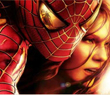 Играть бесплатно Spiderman и Мэри Джейн без регистрации