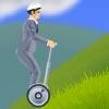 играть счастливые колеса 2 топ