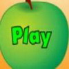 Fruit Smash v2 играть онлайн