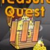 Treasure Quest играть онлайн